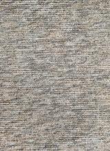 [Metrážový koberec ODIN 404 Apricot]