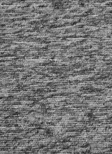 [Metrážový koberec ODIN 153 Dark Grey]