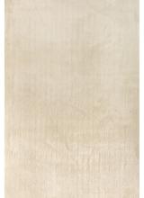 [Kusový koberec Labrador 71351 056 Cream]