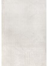 [Kusový koberec Labrador 71351 066 White]