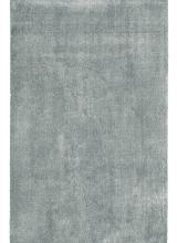 [Kusový koberec Labrador 71351 070 Middle Grey]