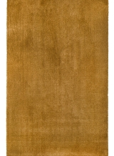 [Kusový koberec Labrador 71351 800 Gold]