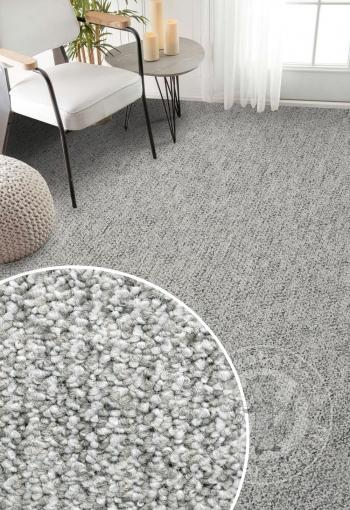 Metrážový koberec T-ROCK 71