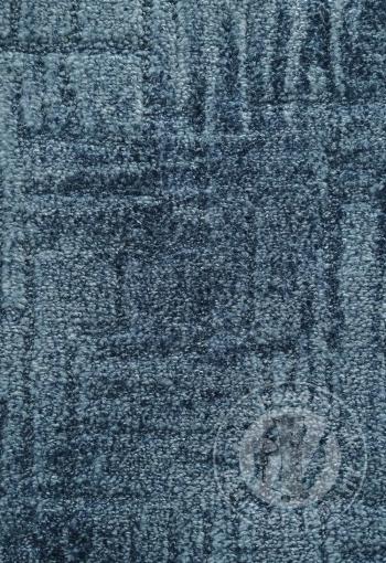 Metrážový koberec GROOVY 75
