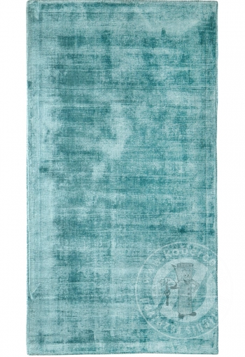 Kusový koberec Bakero Rio Blue