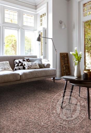 Metrážový koberec IMAGO 39