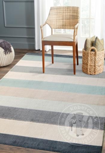 Kusový koberec Scandinavia 18247/931