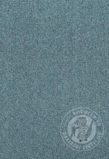 Kobercové čtverce CREATIVE SPARK 636