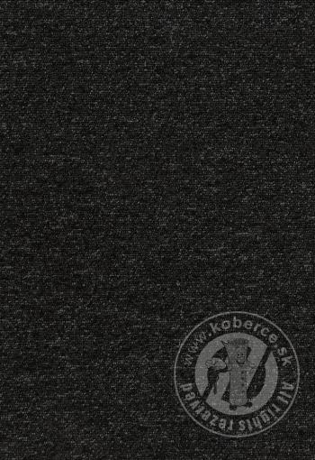 Kobercové čtverce GO TO 21801
