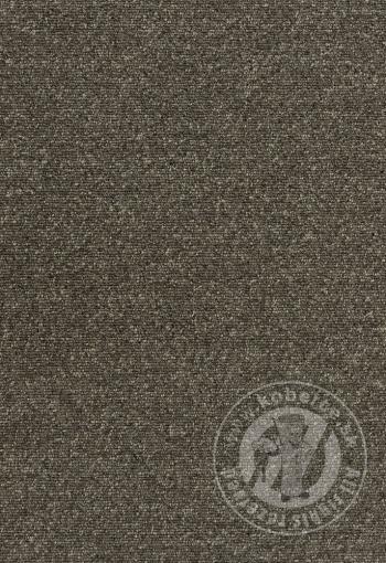 Kobercové čtverce GO TO 21804