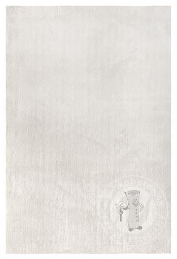 Kusový koberec Labrador 71351 066 White