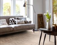 Metrážový koberec Domingo 74W
