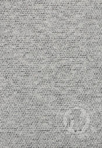 [koberec-t-rock-71-1.jpg]