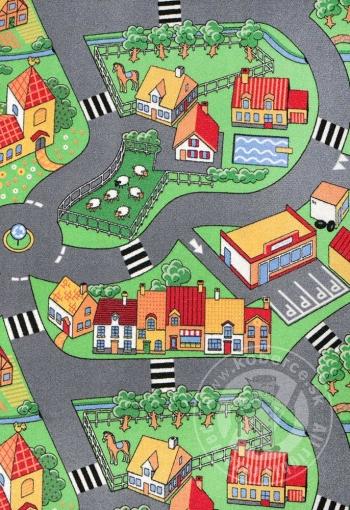 [koberec-little-village-90-01.jpg]
