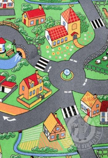 [koberec-little-village-90-02.jpg]