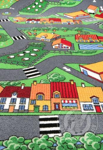 [koberec-little-village-90-03.jpg]