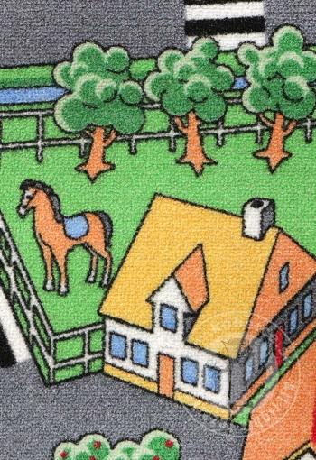 [koberec-little-village-90-04.jpg]