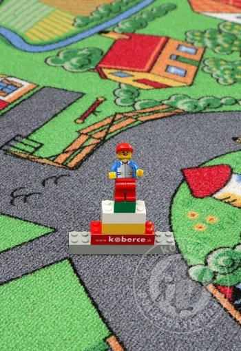 [koberec-little-village-90-06.jpg]
