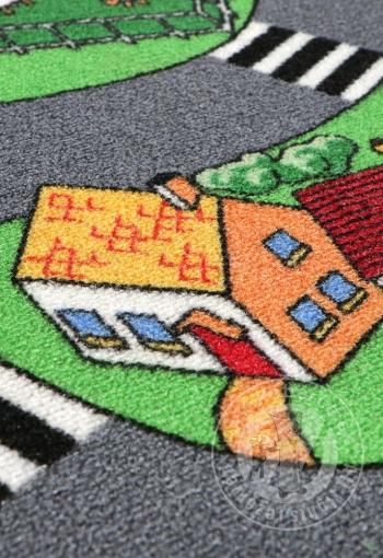 [koberec-little-village-90-08.jpg]