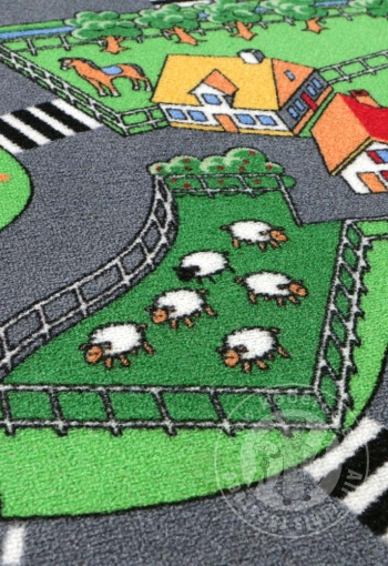 [koberec-little-village-90-09.jpg]
