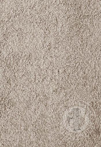 [metrazny-koberec-ponza-87183-bledohneda-1.jpg]