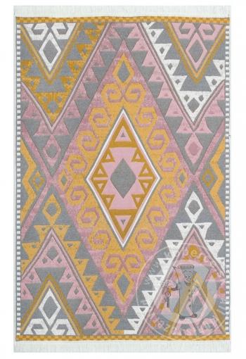 [koberec-arya-08-pink-yellow-1.jpg]