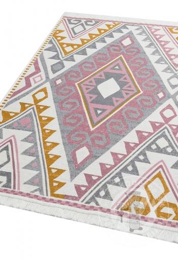 [koberec-arya-08-pink-yellow-2.jpg]