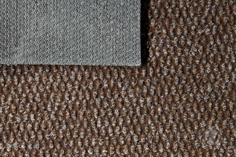 Zátěžový koberec brno