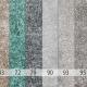 Metrážový koberec CAPRIOLO 90