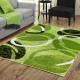 Kusový koberec Portland 2093/CO6/G