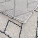 Kusový koberec Pepper 63714/652