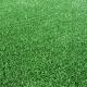 Trávní koberec ASCOT 41