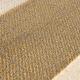 Kusový koberec Scandinavia 18247/252