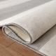 Kusový koberec Scandinavia 18247/572