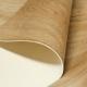 PVC Terrana 01 ECO 4310-251-4