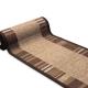 Běhoun Runner 1016 brown