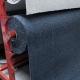 Metrážový koberec Comfy 9973