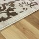 Kusový koberec LAPIS 337 Beige Vizon