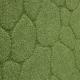Koberec KAMENY 065 Zelený
