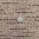 Metrážový koberec Stainsafe Woodlands 650
