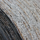 Metrážový koberec Stainsafe Woodlands 900