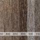 Koberec Stainsafe Woodlands 900