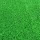 Trávní koberec GREEN GOLF 1000
