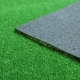 Trávní koberec GREEN GOLF 500