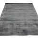 Kusový koberec Bakero Rio Charcoal