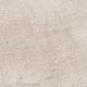 Kusový koberec Bakero Rio Snow White