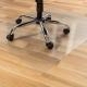 Ochranná podložka na podlahovou krytinu PETEX PLUS