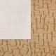 Metrážový koberec BREEZE 074