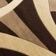 Koberec Lotus 5335 Brown / L.Br.