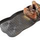 Podložka pod boty